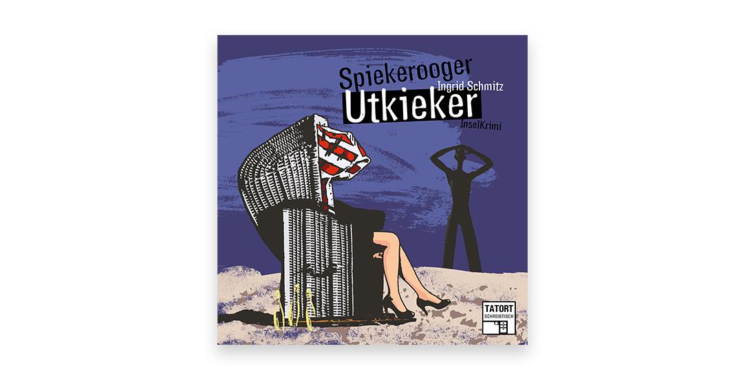Hörbuch Tatort