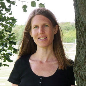 Sandra Niermeyer