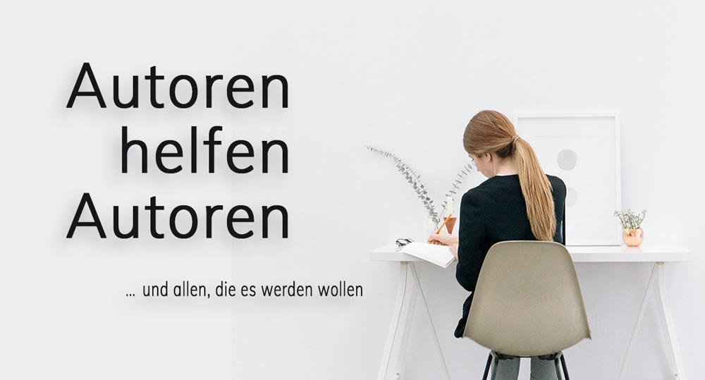 Fantastisch Spesensatzvorlage Galerie - Beispiel Wiederaufnahme ...